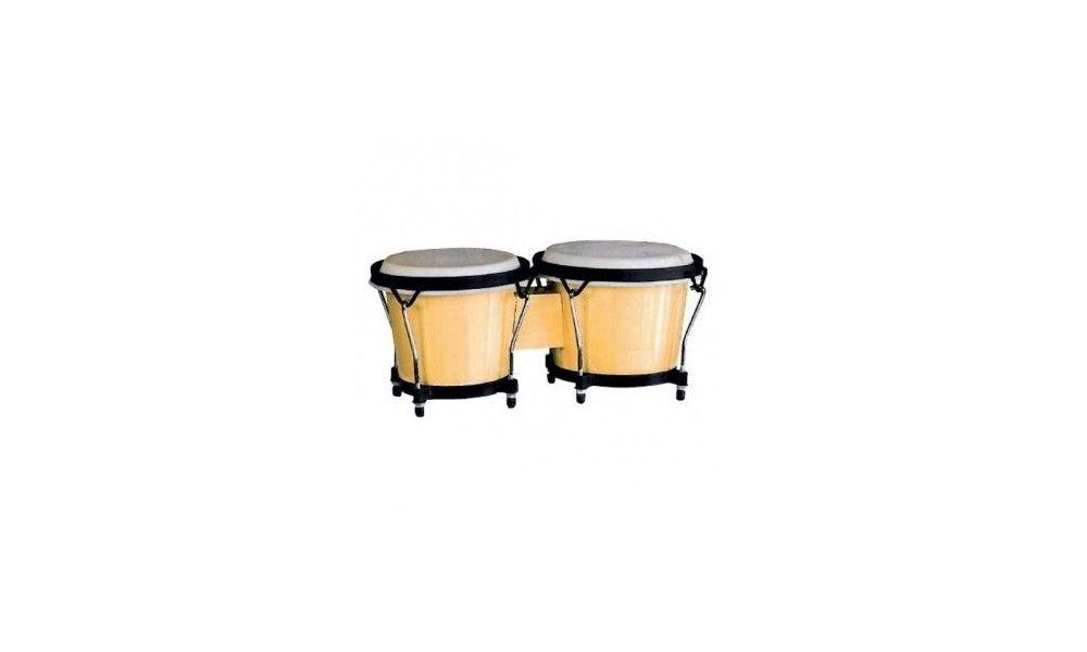 Compra bongos strong 105f al mejor precio