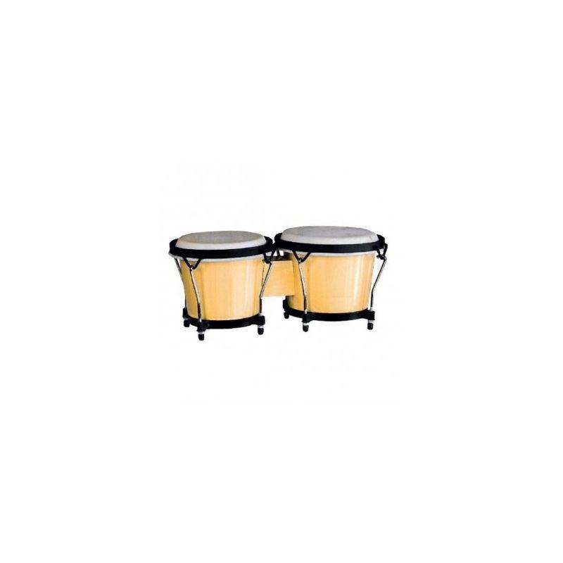 bongos strong 105f