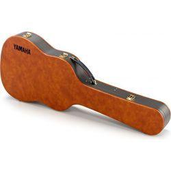 Yamaha Case-APX(estuche guitarra)