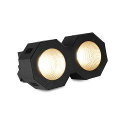 BEAMZ SB200 Stage Blinder 2x 50W LED 2in1