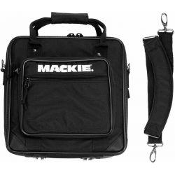 mackie bolsa dfx6 / profx8 / mix12fx