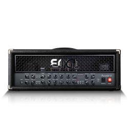 ENGL Powerball II - E 645-2