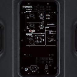 ld systems d1006 microfono dinamico - D1006