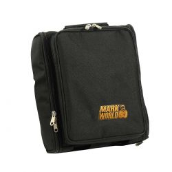 MarkWorld Bolsa para LITTLE MARK y LMK M