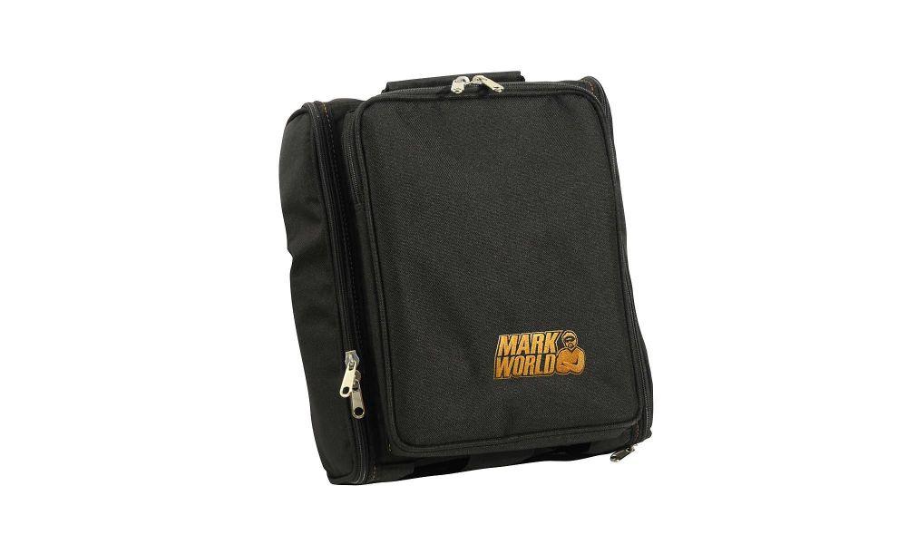 Compra MarkWorld Bolsa para Little Mark y LMK M al mejor precio
