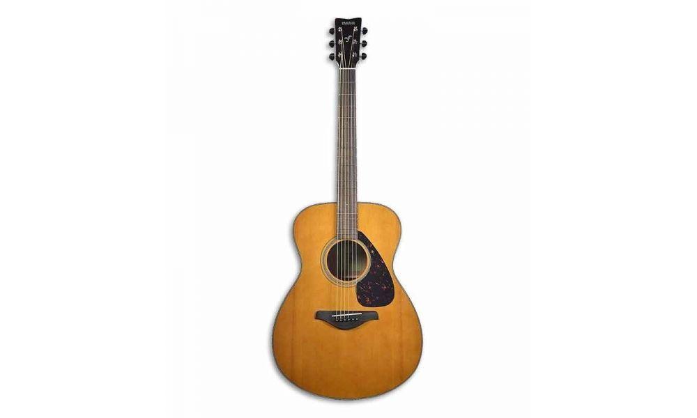Compra Yamaha FS800 TINTED al mejor precio