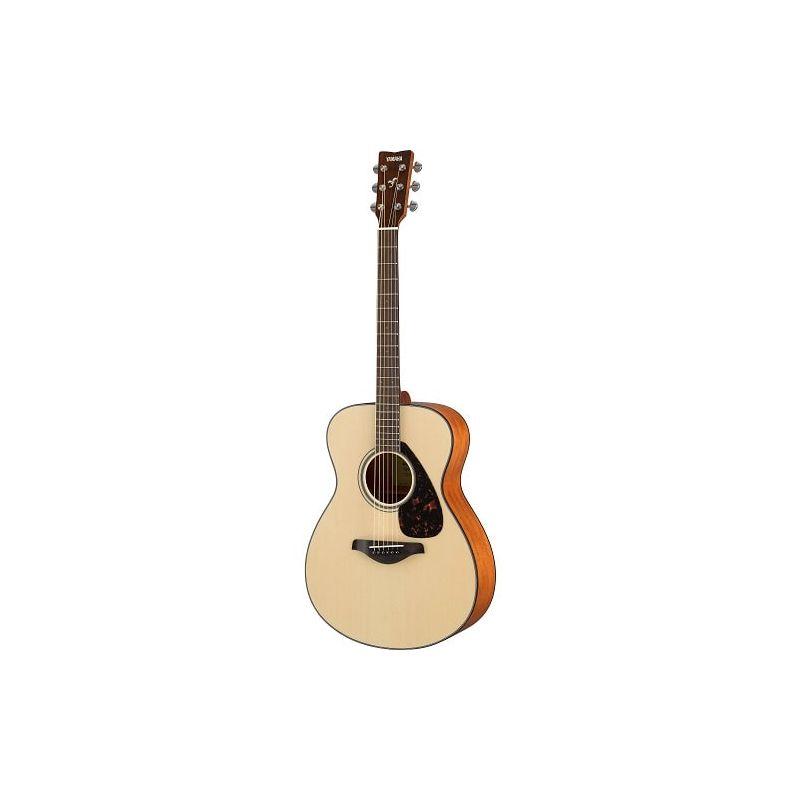 Compra Yamaha FS800 NATURAL al mejor precio