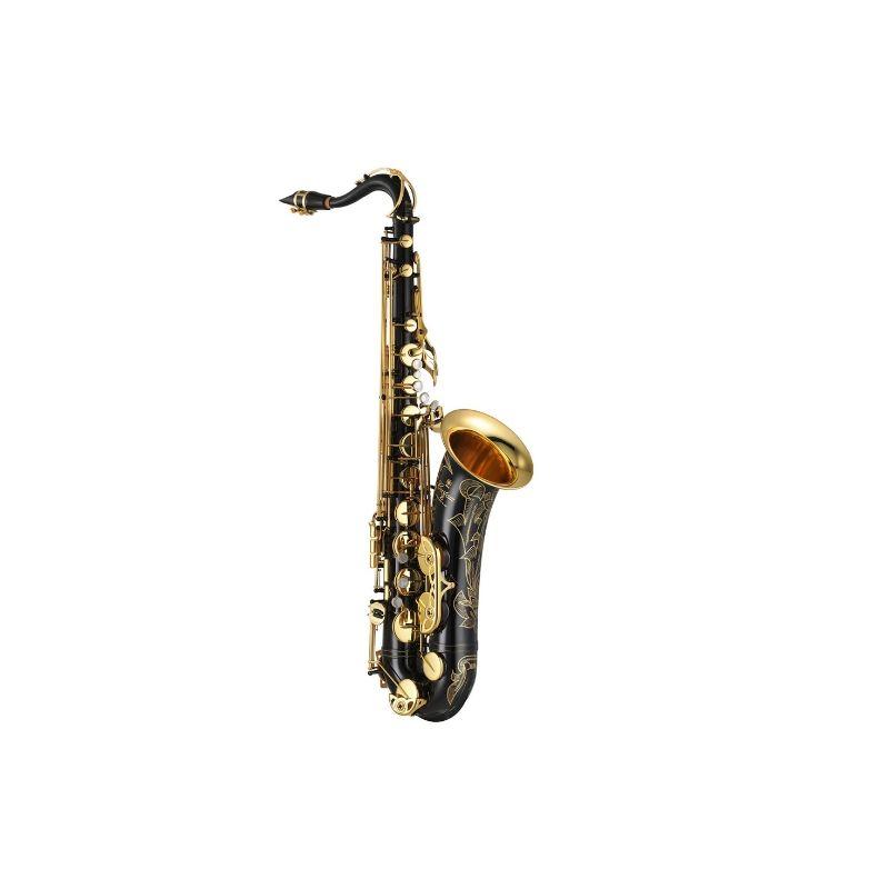 Compra YAMAHA YTS-82ZB Saxo Tenor al mejor precio