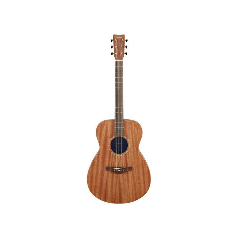 Compra Yamaha Storia II Guitarra Natural al mejor precio