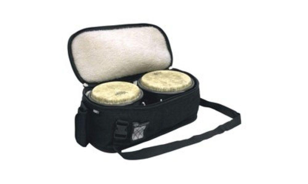 Compra PROTECTION RACKET 2272-56 BONGO BAG al mejor precio