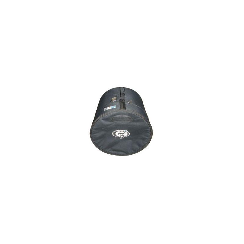 Compra PROTECTION RACKET M2610-00 26X10 MARCHING BD CA al mejor precio