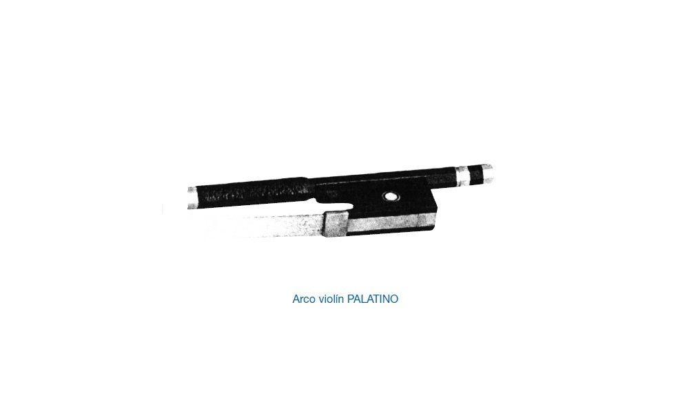 Compra Arco violin PALATINO 1/16 al mejor precio