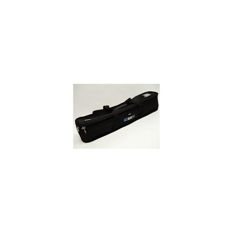 Compra Protection Racket J5030CZ00 Funda para herrajes de batería 30X5,5X5,5 al mejor precio