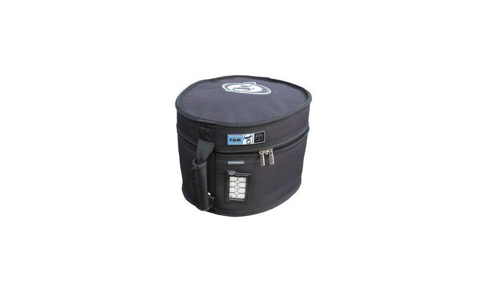 Compra PROTECTION RACKET 5012-10 12X8 STANDARD al mejor precio