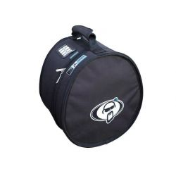 Protection Racket 5010-10 10X8 STANDARD