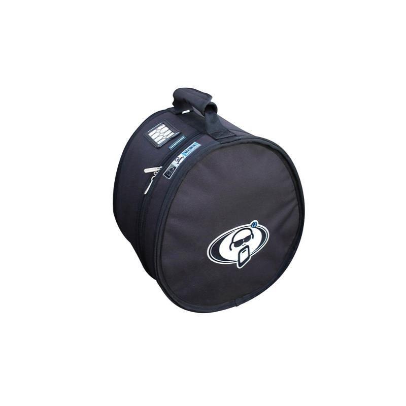 Compra PROTECTION RACKET 5010-10 10X8 STANDARD al mejor precio