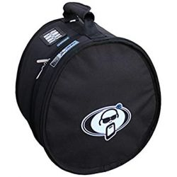 Protection Racket 6016-10 16X13 FAST