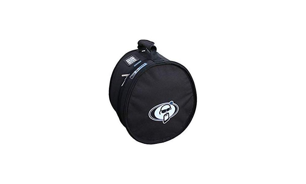 Compra PROTECTION RACKET 6016-10 16X13 FAST al mejor precio