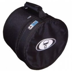 Protection Racket 4141-00 14X14 POWER TOM CASE
