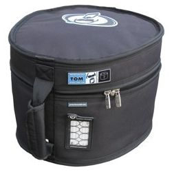 Protection Racket 6008-10 8X7 FAST