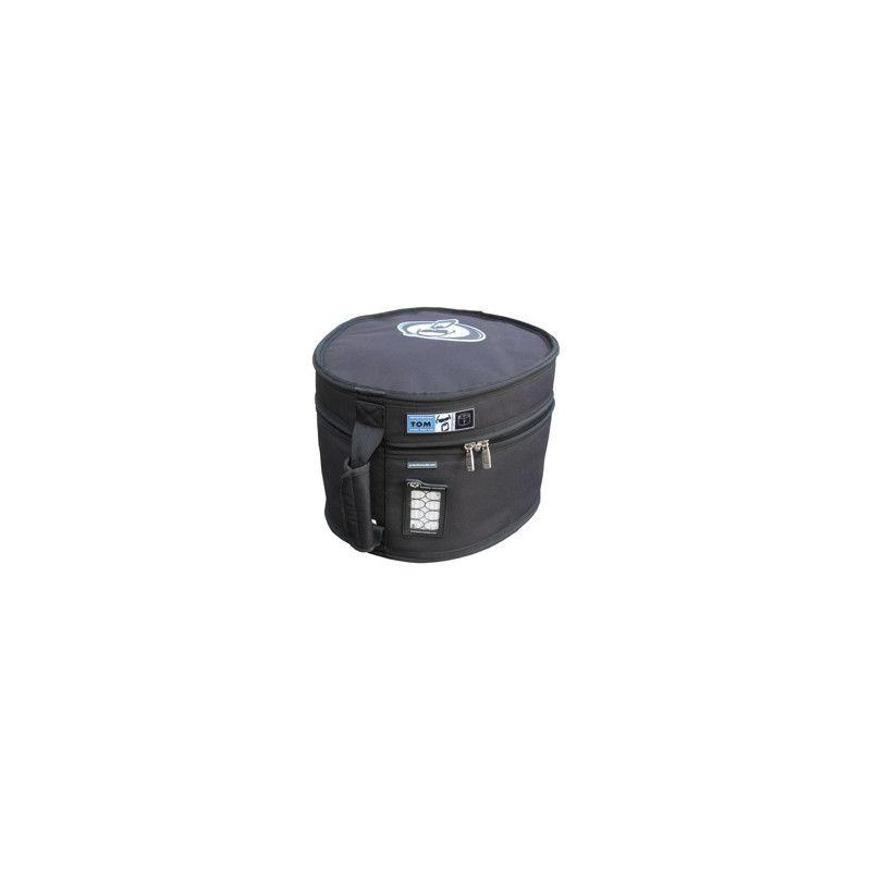 Compra PROTECTION RACKET 6008-10 8X7 FAST al mejor precio