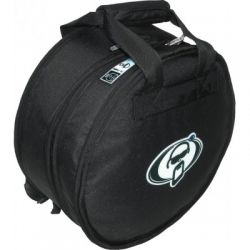 PROTECTION RACKET 3012R-00 12X5 PICCOLO SNARE C