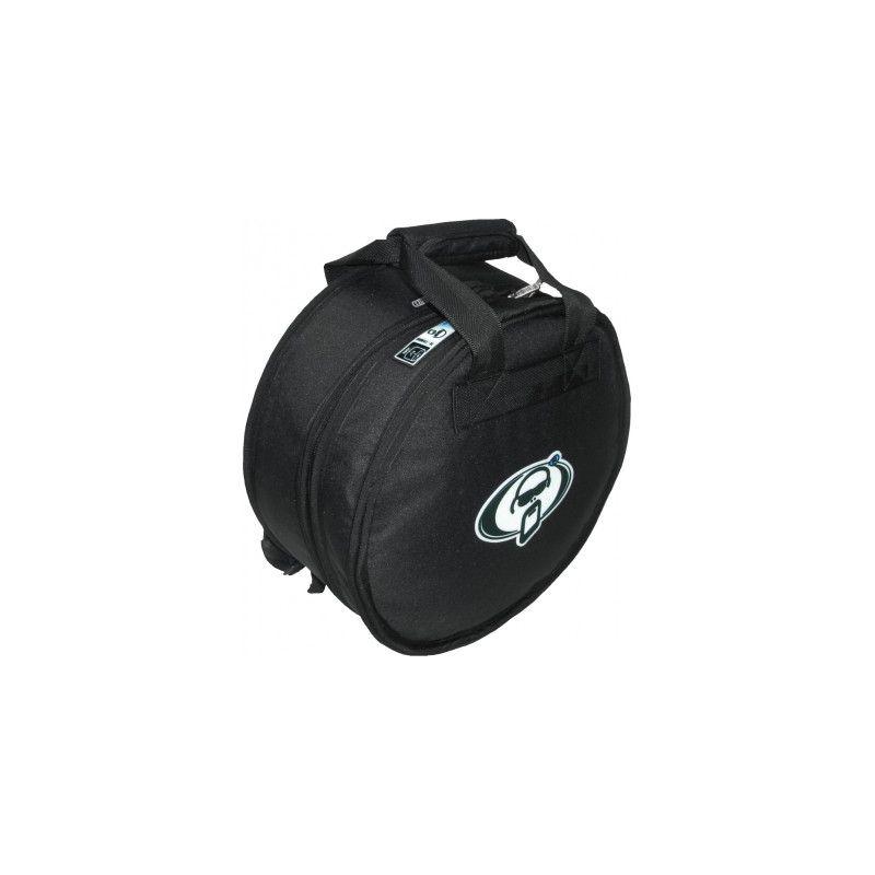 Compra PROTECTION RACKET 3012R-00 12X5 PICCOLO SNARE C al mejor precio