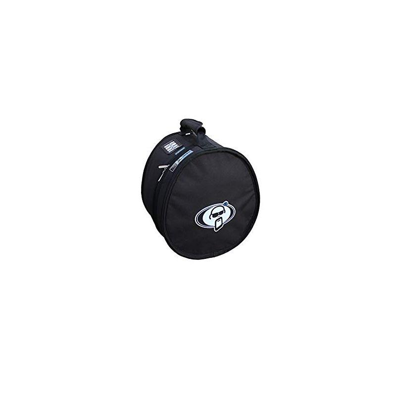 Compra PROTECTION RACKET 4101-10 10X10 POWER al mejor precio