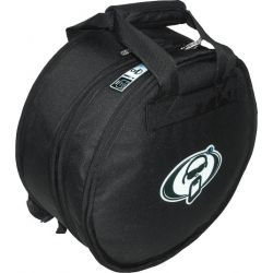 PROTECTION RACKET 3008C-00 12X7 SNARE CASE
