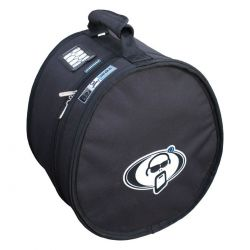 Protection Racket 4012-10 12X10 POWER
