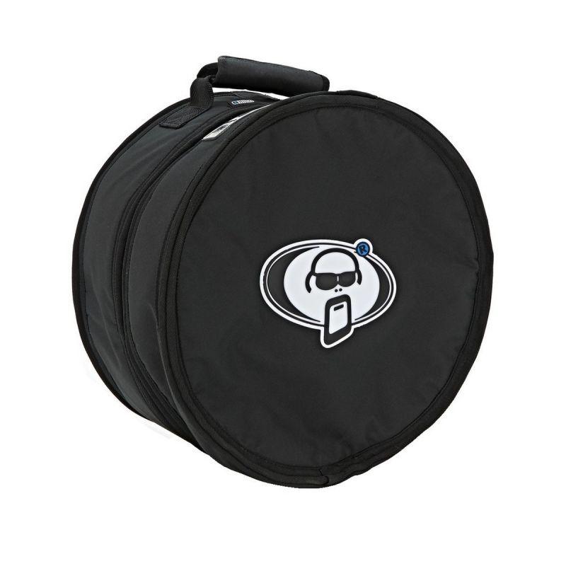 Compra PROTECTION RACKET 3009C-00 14X8 SNARE CASE al mejor precio