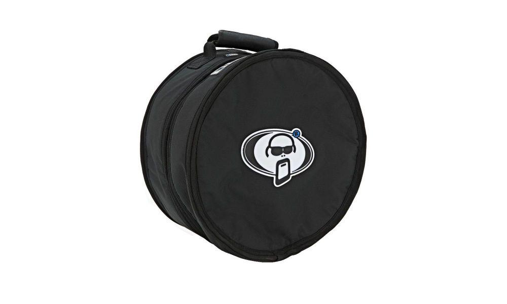 Compra PROTECTION RACKET 3010R-00 10X5 PICCOLO SNARE C al mejor precio