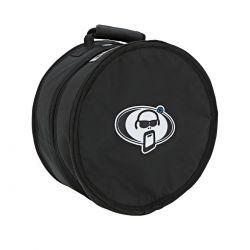 Protection Racket 9054-00 54 HARDWARE SHEATH