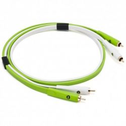 neo cable d+ rca class b 2m