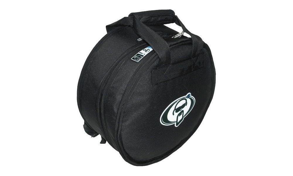 Compra Protection Racket J401500 Funda para timbal 15X13 al mejor precio