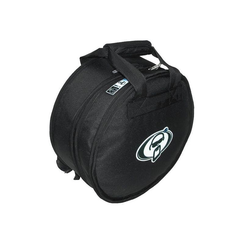 Compra Protection Racket 412110 Funda para tom 12X12 al mejor precio