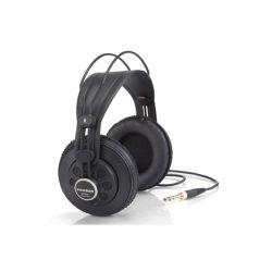 samson auriculares sr850