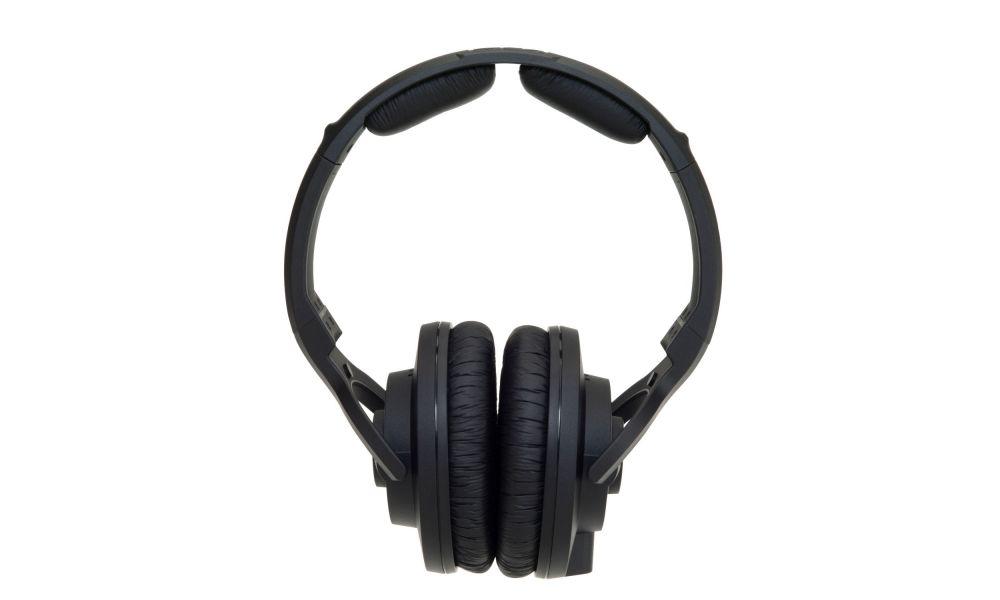 Compra KRK KNS-6400 auriculares de estudio al mejor precio