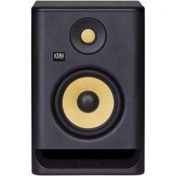 KRK RP5 Rokit G4 monitor de estudio