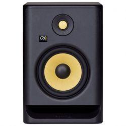 Compra KRK RP7 Rokit G4 monitor de estudio al mejor precio