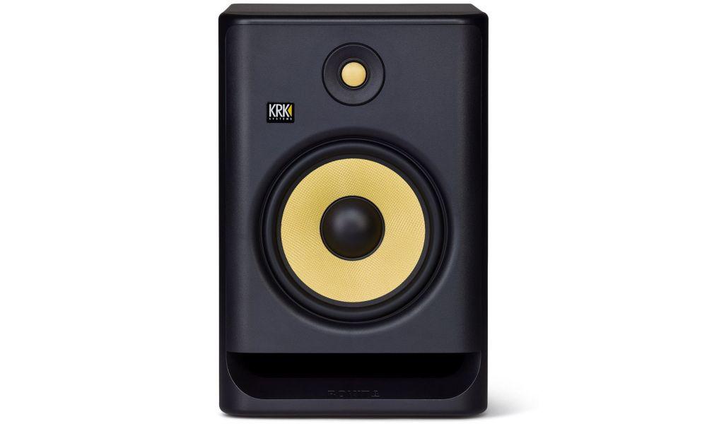 Compra KRK RP8 Rokit G4 monitor de estudio al mejor precio