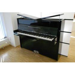 Sauter Piano Vertical Pure Noble