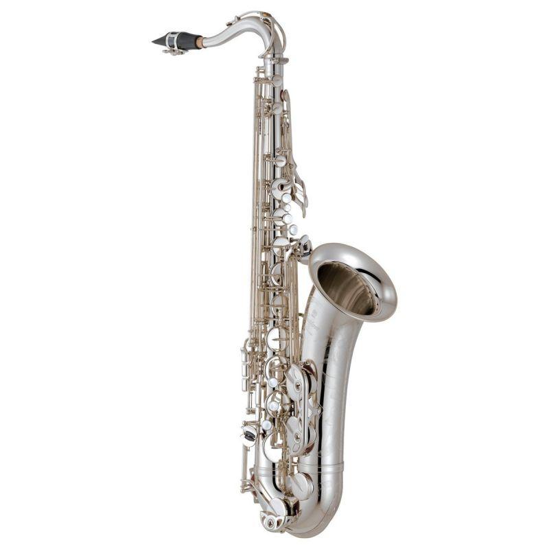 Compra YAMAHA YTS-82ZS Saxo Tenor al mejor precio
