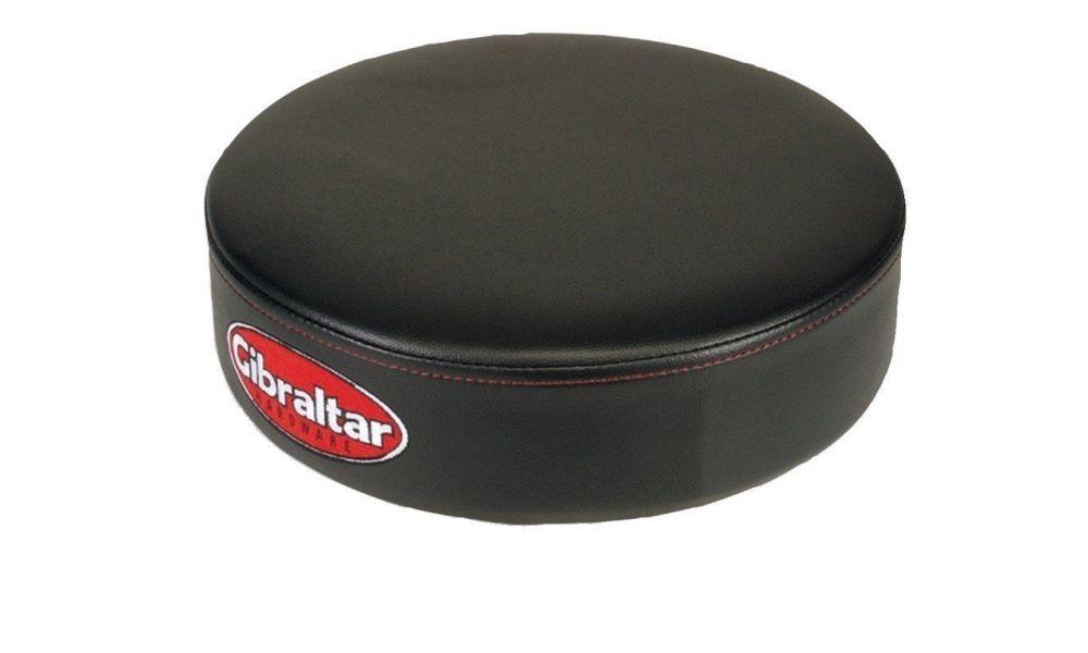 Compra Gibraltar S9608R al mejor precio