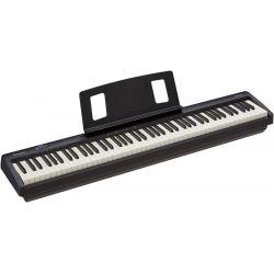 Roland FP-10 Piano digital compacto