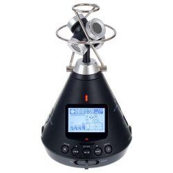 Zoom H3-VR grabador portatil para realidad virtual
