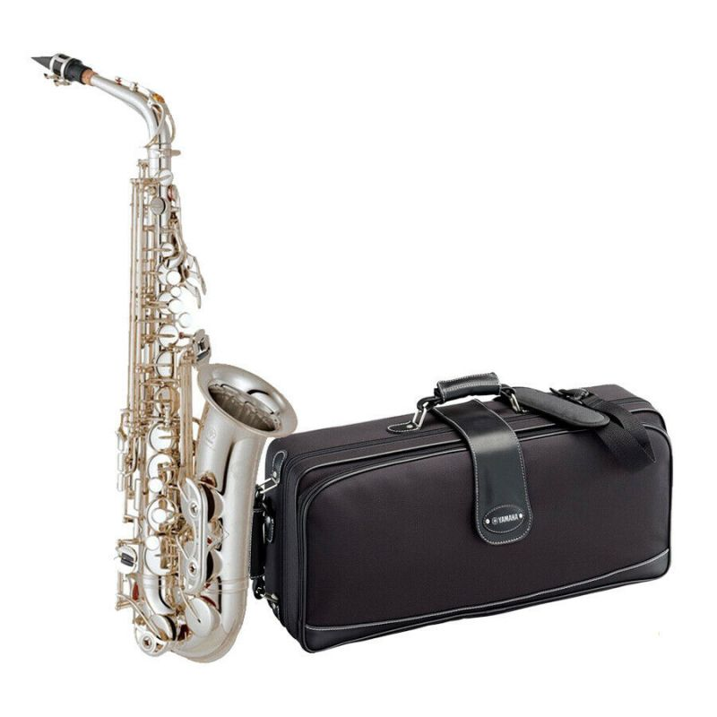 yamaha yas 62 s saxo alto