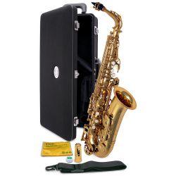 Yamaha YAS 62 04 Saxo Alto