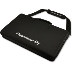 PIONEER DJC-800 bag maleta de transporte para DDJ800