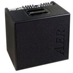 ER DOMINO 2A amplficador guitarra acustica